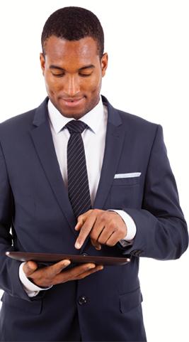 businessSolutionsBAnner