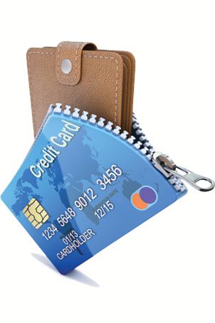 paymentsbannr