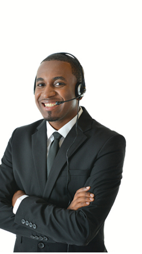 customersupportbanner
