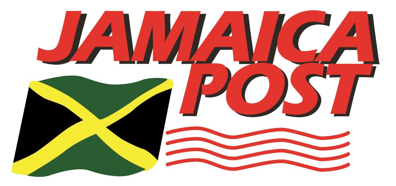 Kingston jamaica zip postal code