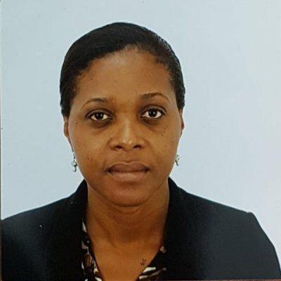 Donna Foster : Board Member