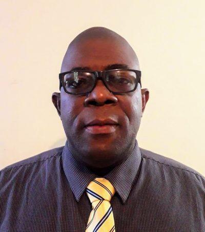 Standford Graham : Board Member